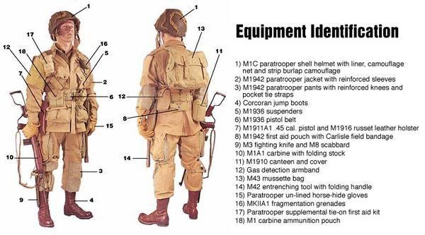 uniform.jpg