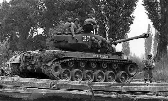 m26-heavy-tank-pershing-07