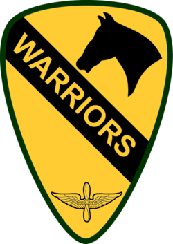 250px-USA_-_1st_Cavalry_Aviation_Brigade.png