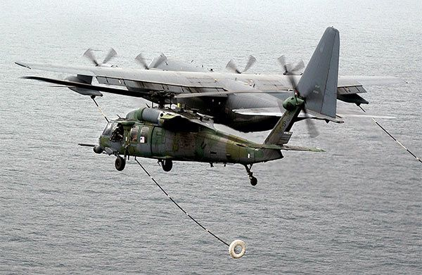 mc-130p-refuel.jpg