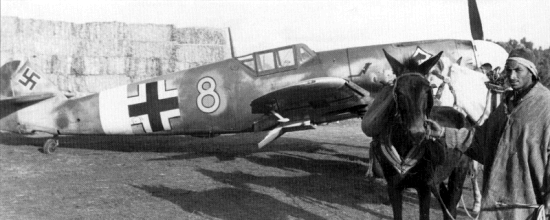 messerschmitt-bf-109-g-jg-53-fighter-01.png