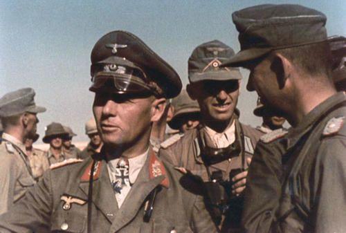 Rommel_in_Africa1941.jpg