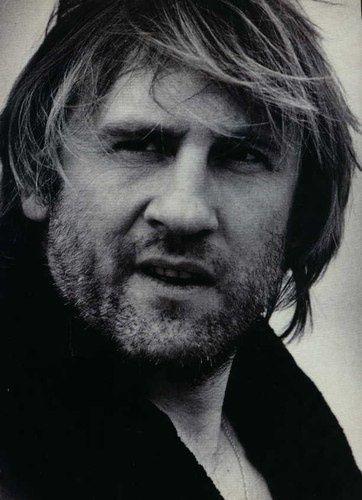 gerard-depardieu-20060902-157778.jpg