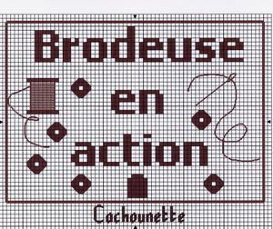 brodeuse-action.JPG