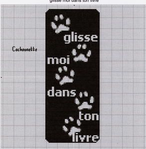 marque-pages-pattes-chat.JPG