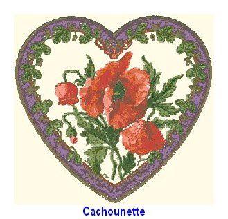 0412-coeurcoquelicots.jpg