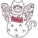 0401-chat-peace.jpg