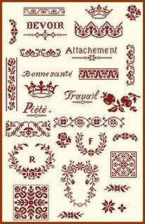 1504-EXERCICE-DE-STYLE-copie-2.jpg