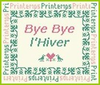 2103 byebyehiver