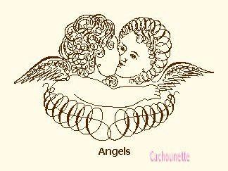 1408-angels.jpg