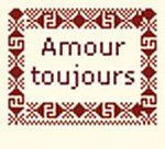 3001 amour toujours