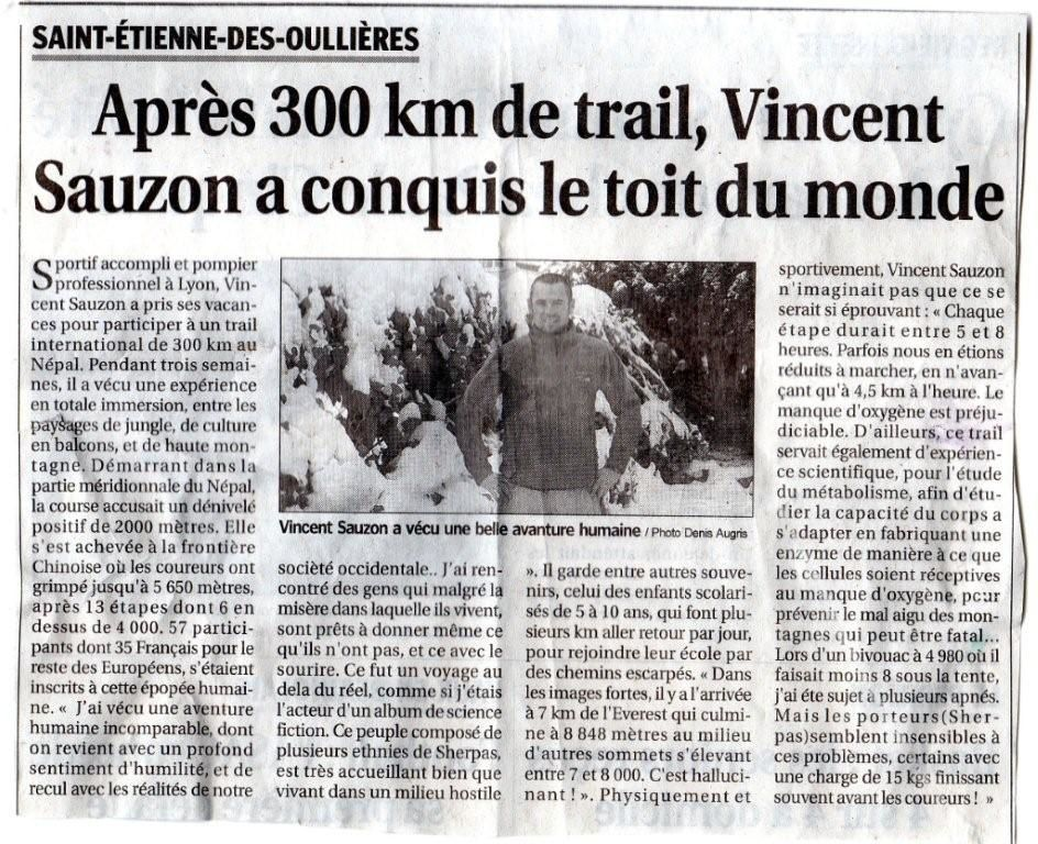 vincent-copie-1