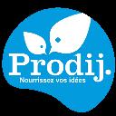 Prodijplein128