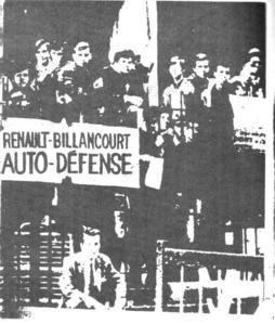 1968-mai-Renault-Billancourt-Auto-D--fense.jpg