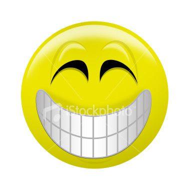 ist2-437828-giant-smiley-big-smile.jpg