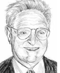 Georges-Soros.jpg