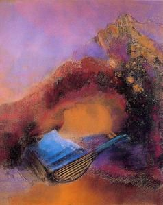 Redon-Orph-e.jpg