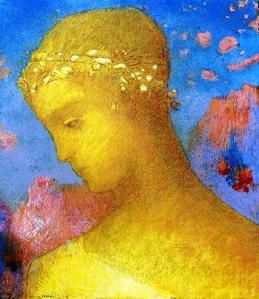 redon.beatrice.jpg