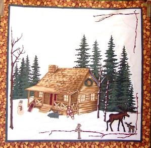 patch-chalet-nordique--4-.JPG