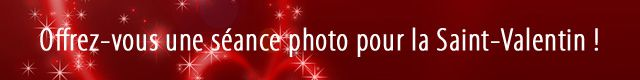 Offre-photo-Saint-Valentin-Photo-Aveyron