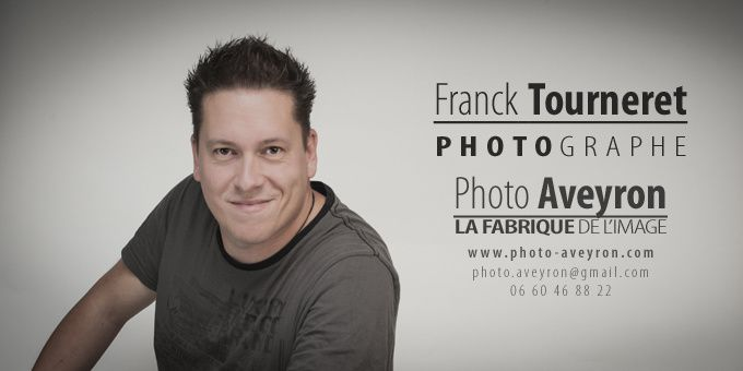 Franck-Tourneret-Photographe-web.jpg