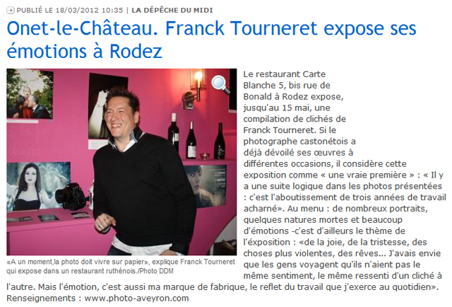 Onet-le-Chateau.-Franck-Tourneret-expose-ses-emotions-a-.png