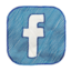 facebook-icone-4148-64