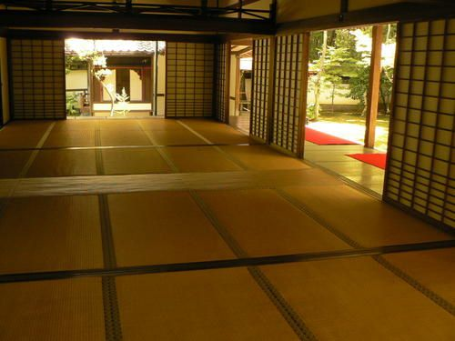 interieur_temple-kyoto