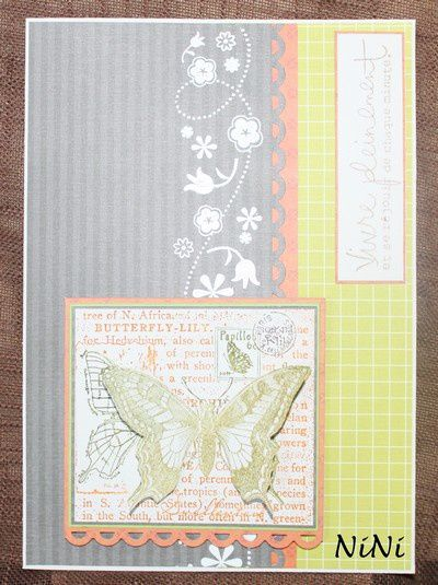2011-cartes-4687.JPG