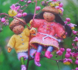 petits-personnages-040.jpg