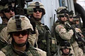 20050228-iraq-war.jpg