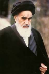 Imam-Khomeini---has-exiled.jpg