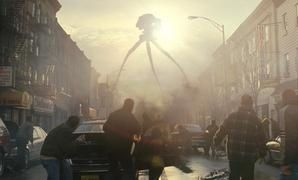 war-of-the-worlds-20050722055101768.jpg