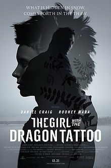 220px-The Girl with the Dragon Tattoo Poster