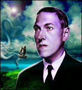 auth-Lovecraft-23060310.jpg