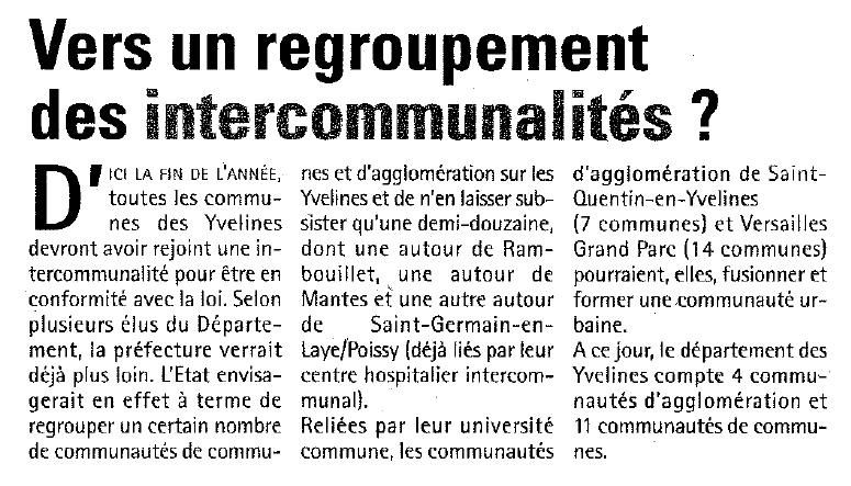 http://idata.over-blog.com/0/40/26/06/vers-un-regroupement-des-intercommunalites.JPG