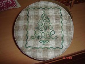cadeaux-re--us-No--l-2008-008.jpg