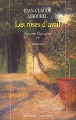 RosesAvril2-copie-1.jpg