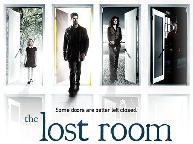 The-Lost-Room---Affiche.jpeg
