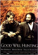 goog-will-hunting.jpg