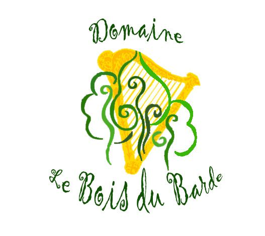 Copie-de-logo-BDB7-hd2-copy.jpg