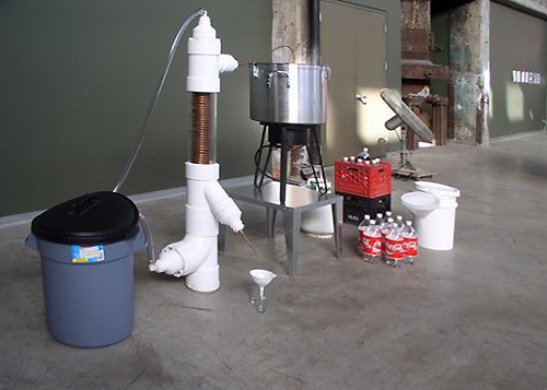 distillery-from-atlanta-fred-pradeau-galerie-Pannetier-0.jpg