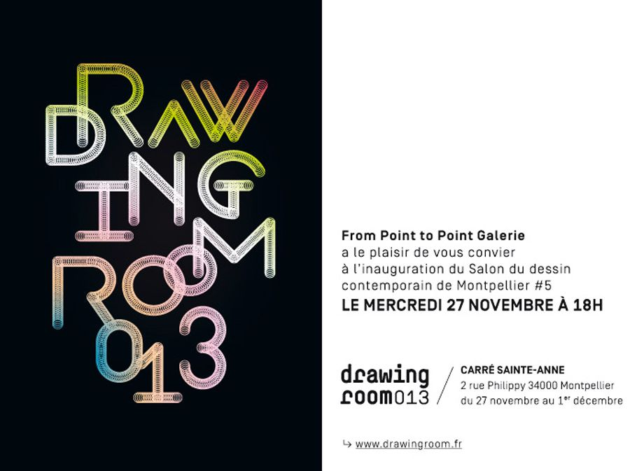Drawing-Room-Montpellier-2013-Invitation-Point-to-Point-Stu.jpg
