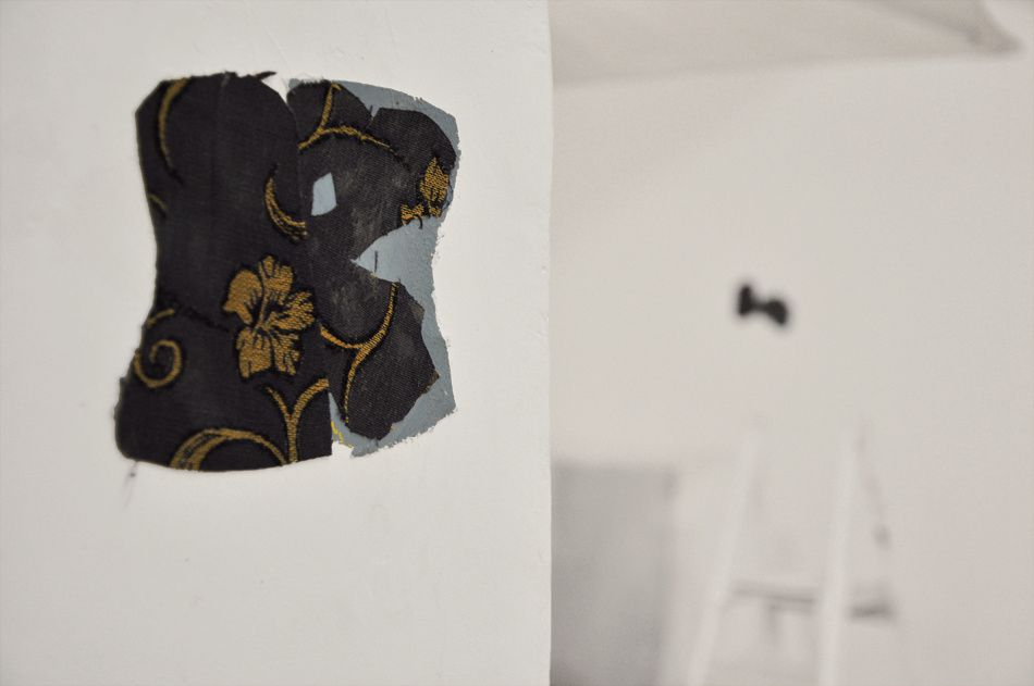 art contemporain nimes from point to point. Black Bedroom Furniture Sets. Home Design Ideas