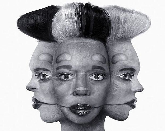 ORLAN-FROM-POINT-TO-POINT