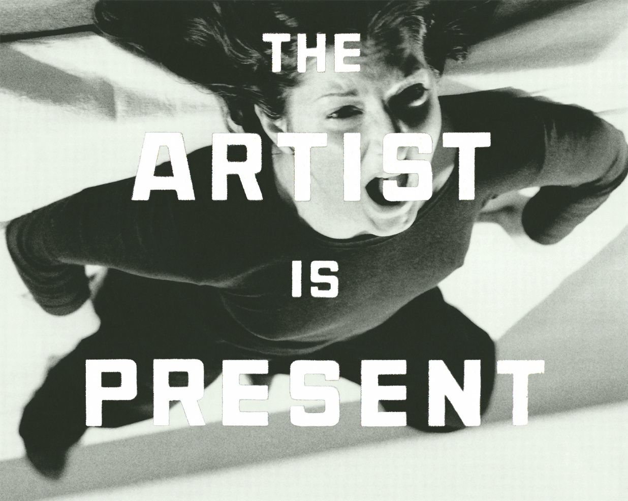 Marina-abramovic-Concentration-freeing-the-present.jpg