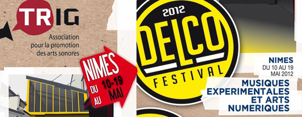 DELCO-Nimes-festival-trig-Point-to-point.jpg