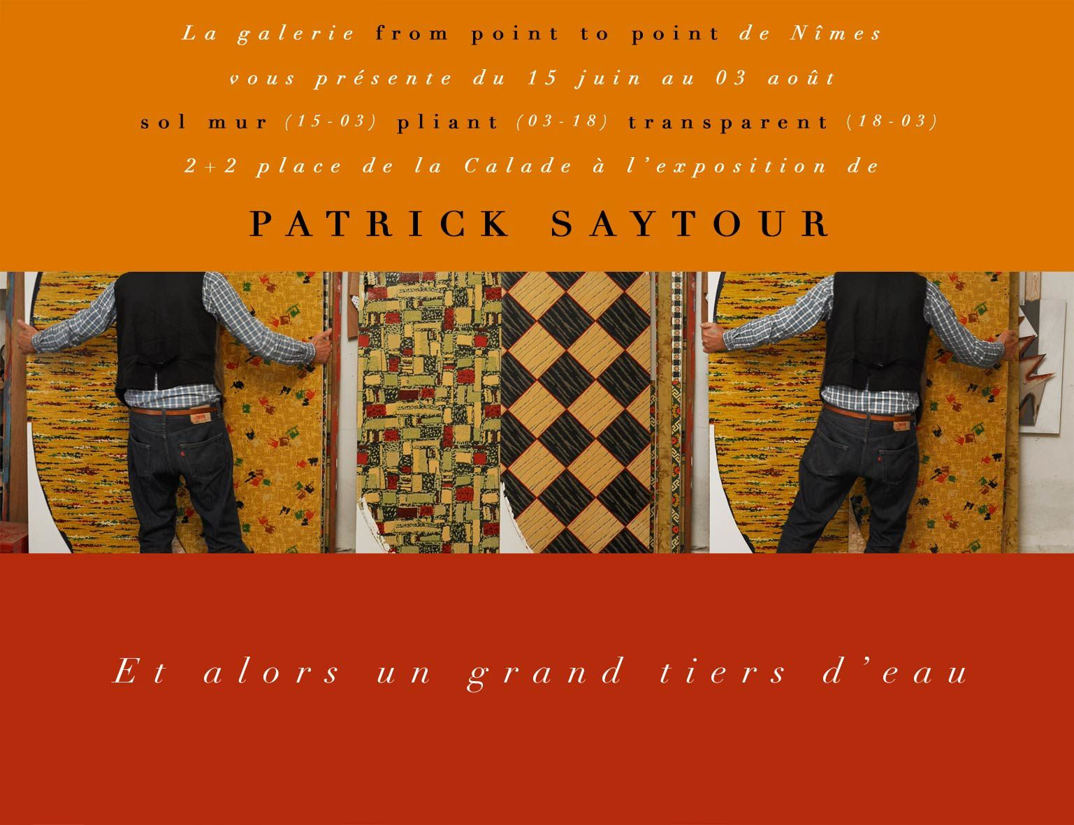 Patrick-Saytour-Exposition-art-from-point-to-point