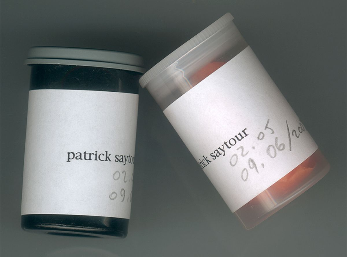 Patrick-Saytour-From-point-to-Art-Contemporain-invitation