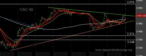 bourse-paris--20610.png